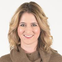 Alumni Courtney Klein