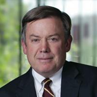 President Michael Crow